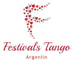 festival_tango_argentin